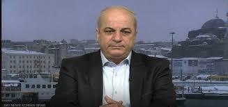عمر كوش لراديو الكل الأمريكيون لن يبرموا اتفاقا مع تركيا