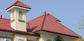 clay tile roofs dc contractors flower mound roofing