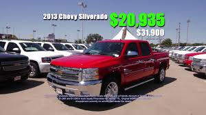 Friendly Chevrolet- Tough Sale- Dallas, TX - YouTube Used Trucks For Sale Want To Own A Food Truck We Tell You How Cravedfw 2012 Ford F150 Svt Raptor Tuxedo Black Tdy Sales Yardtrucksalescom 3yard In Dallas Tx Dump For In Tx Porter Tags 45 Awesome New Chevy At Young Chevrolet Rush Center Vehicles Sale 75247 Tow Wreckers Tdy 3198800 2010 Fx4 Lifted 55k California By Owner With Super 16 1997 Kenworth T800 Scissor Hoist Or Freightliner Saleporter Houston