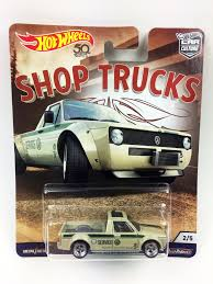 HOT WHEELS - SHOP TRUCKS VW CADDY – Boss Company The Busted Knuckle Garage 48 Ford Shop Truck From Boxes To Road Shop Truck Next My Duramax At Work Trucks How To For A Project Hot Rod Network 1968 Chevy C 10 Twin City Auto Works Richard Petty Gets New Exhaust Youtube Basil Dealership In Cheektowaga Ny 14225 Hot Wheels 2018 Car Culture 83 Silverado Borla Image 1960s Econoline Pickupshop Trucksbasejpg Shop Trucks Custom Subaru Brat Boss Company 001shoptalkmuscletrucks