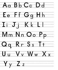 Quiz Worksheet Pronouncing The French Alphabet Studycom