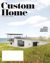 Home Design Awards Detroit Home Magazine Detroit Home Design ... 2015 Residential Architect Design Awards Farm To Table And The Oakhurst Are Finalists For 2016 Wchester Builders Choicecustom Home Builder Magazine Detroit 2014 Homes Baa Wins California Award Butler Armsden Park Terrace Rossdale Alaide South Australia Wning Green Bonin Architects Energy Efficient 2017 Heartland Kansas City Style Custom Designs Ideas Trends Intertional New Zealand Modern Home Design Awards Modern House Deadlines Extended Enter Builders Choice