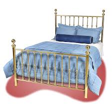 Brass Bed Josh Gracin by Unique Brass Bed Interior Design And Home Inspiration Ihomedge Com