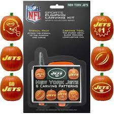 Green Bay Packers Pumpkin Designs by Team Pumpkins Sports Halloween Pumpkins Decorations Light Up