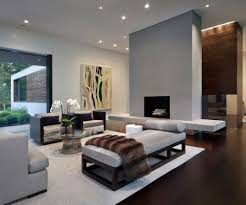100 Modern Home Interiors Masimes