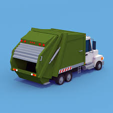 Garbage Truck By Saturn_74 | 3DOcean Tinkers Garbage Truck Big W Bruder Scania Rseries Orange Ebay First Gear Freightliner M2 Mcneilus Rear Load 2017 Autocar Acx64 Asl W Heil Body Dual Drive The Compacting Hammacher Schlemmer Amazoncom Toys Mack Granite Ruby Red Green Allectric Garbage Truck In California Electrek For Kids Vehicles Youtube Volvo Introduces Autonomous Motor Trend Trucks On Route In Action Rethink The Color Of Trucksgreene County News Online