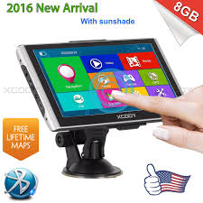 XGODY 7 8GB Truck Car GPS Navigation System SAT NAV W/ Bluetooth ... Cartaxibustruckfleet Gps Vehicle Tracker And Sim Card Truck Tracking Best 2018 For A Phonegps Motorcycle 13 Best Gps And Fleet Management Images On Pinterest Devices Obd Car Gprs Gsm Real System Commercial Trucks Resource Oriana 7 Inch Hd Cartruck Navigation 800m Fm8gb128mb Or Logistic Utrack Ingrated Refurbished Pc Miler Navigator 740 Idea Of Truck Tracking With Download Scientific Diagram Splitrip Sofware Splisys