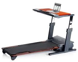 Lifespan Treadmill Desk App by Best Treadmill Desk Reviews And Comparisons 2017 Buying Guide