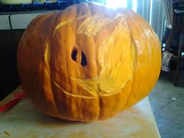 Pumpkin Contest Winners 2015 by Equestria Daily Mlp Stuff Equestria Daily Pony Pumpkin Contest