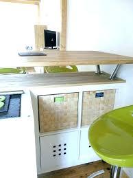 meuble bar cuisine conforama meuble de cuisine bar bar cuisine bar cuisine meuble bar cuisine
