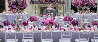 Wedding Table And Chair Rentals In Broward, Miami, Palm Beach | Allure Tables And Chairs In Restaurant Wineglasses Empty Plates Perfect Place For Wedding Banquet Elegant Wedding Table Red Roses Decoration White Silk Chairs Napkins 1888builders Rentals We Specialise Chair Cover Hire Weddings Banqueting Sign Mr Mrs Sweetheart Decor Rustic Woodland Wood Boho 23 Beautiful Banquetstyle For Your Reception Shridhar Tent House Shamiyanas Canopies Rent Dcor Photos Silver Inside Ceremony Setting Stock Photo 72335400 All West Chaivari Covers Colorful Led Glass And Events Buy Tableled Ding Product On Top 5 Reasons Why You Should Early