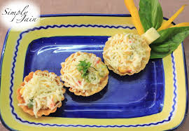 easiest canapes canapes recipe how to canapes snacks vegetarian