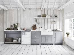 neptune küchen der englische landhausstil kehrt zurück