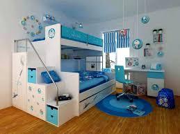 Full Size Of Bedroom Ideasmarvelous 4 Year Old Boy Ideas Boys