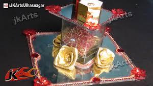 449 Best P H O T O G R A P H Y Engagement Images On Pinterest by How To Make Engagement Wedding Ring Platter Jk Arts 449 Youtube