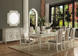 Mestler Side Chair Wayfair by Stunning Antique White Dining Room Furniture Pictures Home