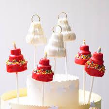 cake pops kuchen am stiel brigitte de