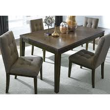 Shop Liberty Belden Place Coffee Bean 5 Piece Dinette Set - Free ... Inviting Ding Room Ideas Mesmerizing Ashley Fniture Dinette Sets With Victorian Style Chungcuroyalparknet Blake 3pc Set W Round Table Rotmans 3 Piece Primo Intertional 2842 6 Rectangular Leg Coffee Elegant Wooden Cream Kitchen Small Drop Leaf And Chairs In Ppare For Kitchens Inside Tables Spaces Morale Tables And Chairs Wood Kitchen Sets 33 Design Oak Space Modern Com Adorable Patio Pub Bistro 2 Black