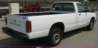 Chevy S10 Trucks For Sale Used Unique 1993 Chevrolet S10 Pickup ... 1996 Chevrolet S10 Gateway Classic Cars 1056tpa 1961 C10 2000 Ls Ext Cab Pickup Truck Item Dc7344 Used 2002 Rwd Truck For Sale 35486a 1985 Pickup 2wd Regular For Sale Near Lexington Hot Rod 1997 Chevy Truck Restro Mod Chevrolet Xtreme Extended Drag Save Our Oceans Chevy Trucks Cventional 1993 Images Drivins Side Step Ss Model Drag Or Hot Rod Amercian