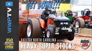 8000 NTPA HEAVY SUPER STOCKS Pulling At Raleigh October 14 2017 Via ... Truck Pull Super Modified Four Wheel Drive Black Diamond Youtube The Physics Of A Tesla Model X Towing Boeing 787 Wired Toyota Hilux Vs Ford Ranger Isuzu Kb Volkswagen Amarok 2016 Semi Pulls Mcer Raceway Park Pa Posse Street Hot Semis 91617 Cowboys Party Orlando Prime Cut Pro 1946 Intertional 4x4 Double Ugly Too Truck Pull Youtube Fire Truck Pulls United Way Northern Bc 2012 Ppl Rod Waynesburg Tv Unveils New App But No Support For Fire As Amazons Bangshiftcom Classic Dragon Pulling Tractor