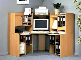 Ikea Desk Hutch Whiteboard by Spectacular Desk With Hutch Ikea For House Design Corner Home