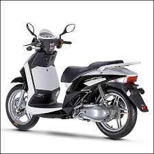 2017 China ZNEN Zoom New Patent Gas Scooter 150cc EEC EPA DOT Approved