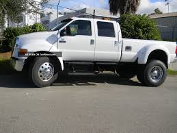 Custom Ford F650 Pickup Truck, 650 Ford Truck | Trucks Accessories ... Ford F650 Dump Truck Walk Around Youtube Custom Pickup 650 Trucks Accsories 2006 Super Duty Xl Dump Truck Item Dc5727 Sold 2017 Supercab 251 270hp Diesel Chassis Tates Center For Sale Richmond Vt Price Us 400 Year Used The Ultimate Photo Image Gallery Sale Ford 237 2011 Single Axle Cab Chassis Cummins 67 300hp Nestle Waters Adds 400 Propanepowered Ngt News Used 2009 Ford Rollback Tow Truck For Sale In New Jersey 11279 Where Can I Buy The 2016 F750 Medium Duty Near