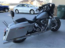 Craigslist Minneapolis Mn Motorcycles By Owner   Carnmotors.com My Manipulated Craigslist That I Call Mikeslist Ciason40 Cost To Ship An Isuzu Uship St Cloud Mn Used Cars Trucks Vans And Suvs For Sale Pets Jobs Real Estate Classified Ads On Recyclercom Morries Luxury Auto Dealer In Golden Valley Mn Electronics Recycling Tech Dump News Near Minneapolis 55401 Carsoup Mpls Online For By Owner Ann Arbor And Trucksdetroit Metro By