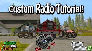 Farming Simulator 17 | Tutorial | How To Get Your Own Music In ... Steam Community Guide Ets2 Ultimate Achievement Everything You Need To Know About Customization In Forza Horizon 3 American Truck Simulator On Pixel Car Racer Android Apps Google Play 3d Highway Race Game 100 Dodge Ram Build Your Own 1989 50 The Very Best Euro 2 Mods Geforce Review Gaming Nexus Game Mods Discussions News All For A Duck Moose Raven Design Pack