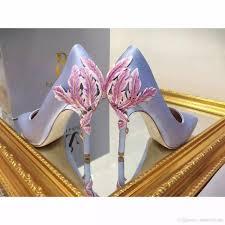 017 black champagne navy blue bugundy white shoes for wedding silk