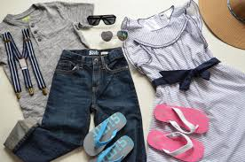 OshKosh Coupon Code | MarinoBambinos Back To School Outfits With Okosh Bgosh Sandy A La Mode To Style Coupon Giveaway What Mj Kohls Codes Save Big For Mothers Day Couponing 101 Juul Coupon Code July 2018 Living Social Code 10 Off 25 Purchase Pinned November 21st 15 Off 30 More At Express Or Online Via Outfit Inspo The First Day Milled Kids Jeans As Low 750 The Krazy Lady Carters Coupons 50 Promo Bgosh Happily Hughes Carolina Panthers Shop Codes Medieval Times