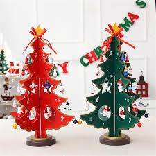 Santa Hat Hut Clip Art Transparent Red Png Free Clipart