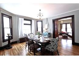 Room Colors With Wood Trim Eclectic Living By Interiors Decorating Ideas Dark