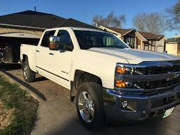 Upgraded From An 07 GMC 2500 Diesel : Trucks Gmc Sierra 3500 Diesel Trucks For Sale 2019 Debuts Before Fall Onsale Date Sorry Fuel Savings On Pickup Trucks May Not Make Up Cost Gmc For Sale 2017 Hd Powerful Heavy Duty Chevrolet Introduces Colorado Duramax Denali 2500hd First Look Youtube Used Near Auburn Puyallup Car And Truck 2007 2500hd 4x4 New Release Date 20 Lewisville Autoplex Custom Lifted View Completed Builds 2015 2500 Crew Cab Test Review