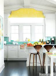 tiles multi colored subway tile backsplash 53 best kitchen