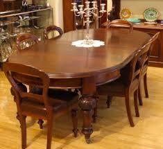 19th Century Australian Cedar Extension Dining Table