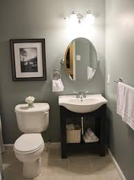 Top 74 Marvelous Half Bathroom Designs Impressive Decor Appealing ... 59 Phomenal Powder Room Ideas Half Bath Designs Home Interior Exterior Charming Small Bathroom 4 Ft Design Unique Cversion Gutted X 6 Foot Tiny Fresh Groovy Half Bathroom Ideas Also With A Designs For Small Bathrooms Wascoting And Tiling A Hgtv Pertaing To 41 Cool You Should See In 2019 Verb White Glass Tile Backsplash Cheap 37 Latest Diy Homyfeed Rustic Macyclingcom Warm Or Hgtv With