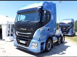 Guest IVECO Trucks On Twitter: