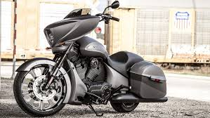 2016 victory magnum x 1 stealth edition motorcycles greer south