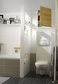 separation salle de bain e86498c5 f42a 4bd4 abf1 696ce3accc72 jpg jpg p hi w795