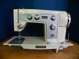 Vintage Kenmore Sewing Machine In Cabinet by 26 Best Kenmore Sewing Machines Images On Pinterest Vintage