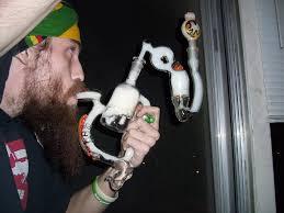 Lava Lamp Bong Cheap by Dream Pipe Cannabis Pipes U0026 Bongs Pinterest Pipes Cannabis