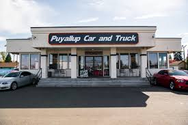 Puyallup Car And Truck (@shoppuyallup) | Twitter 1959 Chevrolet Panel Van National Car And Chevy Vans Ford Truck Enthusiasts Top Car Release 2019 20 Toyota Of Puyallup Dealer Serving Tacoma Seattle Wa Trucks Suvs Crossovers Vans 2018 Gmc Lineup Used Vehicles For Sale In 1964 C10 Cars Best Tire Center Covington Kent Grand Opening Tires Sabeti Motors Early Bird Swap Meet At The Fairgrounds Flickr Ram Dealer New Trucks Near Larson