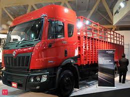 Large Trucks: M&M Blazes A Trail, Gets Into Top Rung In Large Trucks ... Hindrablazeritruck2016auexpopicturphotosimages Mahindra Commercial Vehicles Auto Expo 2018 Teambhp The Badshah Top Vehicle Industry Truck And Bus Division India Indian Lorry Driver Stock Photos Images Blazo Hcv Range Thspecs Review Wagenclub Used Supro Maxitruck T2 165020817000937 Trucks Testimonial Lalit Bhai Youtube Business To Demerge Into Mm Ltd To Operate As