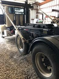 PETERBILT Trucks For Sale In Texas