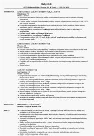 Professor Resume Sample Recommended Adjunct Instructor ... Collection Of Solutions College Teaching Resume Format Best Professor Example Livecareer Adjunct Sample Template Assistant Clinical Samples And Templates Examples For Teachers Awesome 88 Assistant Jribescom English Rumes Biomedical Eeering At 007 Teacher Cover Letter Ideas Education Classic 022 New Objective Statement Photos