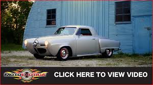 1949 Studebaker Business Coupe Custom (SOLD) - YouTube 1949 Studebaker Pickup Ebay Low And Behold Custom Classic Trucks 1958 Studebaker Transtar Pickup Truck W Camper 2r5 Truck Pick Up For Its Owner Truck Is A True Champ Old Cars Weekly 62 Pickup Album On Imgur Chevrolet 15 Ton Dump Sale Autabuycom Wardsauto Flashback May 2017 Owsley Stanleys Lost Grateful Dead Sound From 1966 2r16 Business Coupe Sold Youtube