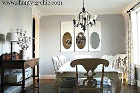 Diy Wall Decor Mirrors For My Dining Room Crafts Home Living Ideas Mirror Frame