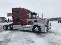 Wick's Trucks | 2 Locations Serving Nebraska 2014 Freightliner Cascadia 125 Evolution Nebraska Truck Center Inc 2006 Columbia 120 Nsc Trucks Sports Council 2019 126 Makeawish 24 06192018 Nebrkakansasiowa Home Floyds 47 Juergen Road Grand Island Ne Companies Facebook Tcc New Location Is Now Open 08312017 Used 2007 Kenworth W900 For Sale