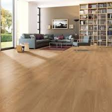 Kronoswiss Laminate Flooring Sydney by For The Finest Laminate Flooring In Perth Look Nowhere Else Than
